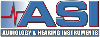 ASI Audiology and Hearing Instruments