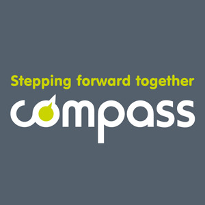 Compass Fostering