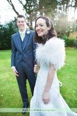 Profile Photos of Mon and Clark photography