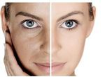 New Album of Cosmedical Skin and Laser Clinic