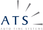 Auto Time Systems