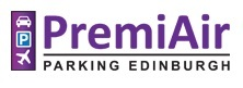 PremiAir Parking Edinburgh