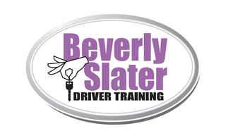 Driving Lessons Stockport - Beverly Slater Driver Training