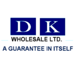 D K Wholesale Ltd