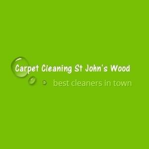 Carpet Cleaning St Johns Wood Ltd.