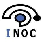 INOC - 24x7 Outsourced NOC Services