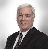 Profile Photos of F. Robert Allison, Attorney at Law