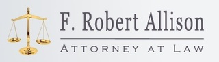 F. Robert Allison, Attorney at Law