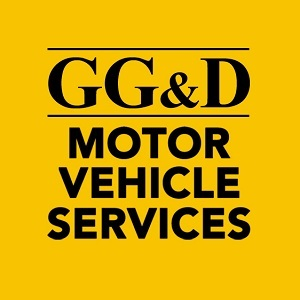 GG&D Motor Vehicle Services LLC
