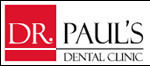 Dr Paul's Dental Clinic