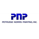 PN Painting