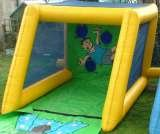 Party Fun Hire, swanscombe