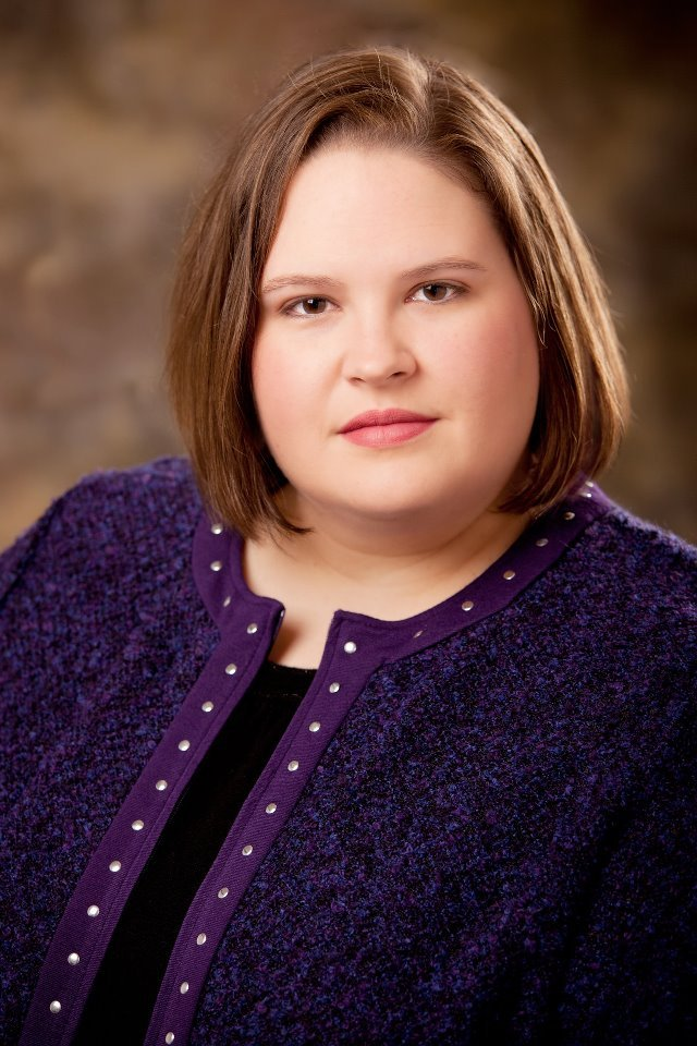 Profile Photos of Nancy Cochran Maddox, Attorney at Law, P.C. 489 Highland Crossing Suite 202 - Photo 1 of 1