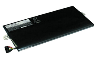 ASUS Eee PC T91 laptop Battery,Eee PC T91 Replacement Batter