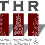 Tourism, Hotel and Restaurant Consulting Group