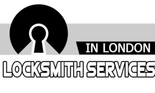 Auto Locksmith London