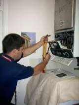 Gas and Electricity Testing on 0844 802 5282 in Homes