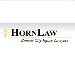 Horn Law Firm, P.C.