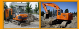 Profile Photos of John Dolphin Plant Hire & Ground Works