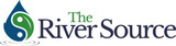 The River Source - Residential Adult Program