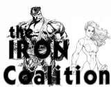 Profile Photos of The Iron Coalition