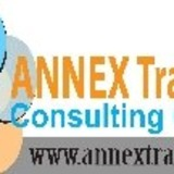 ANNEX Travel & Consulting Group (ANNEX Group)