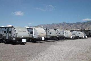 Rocky Mountain RV