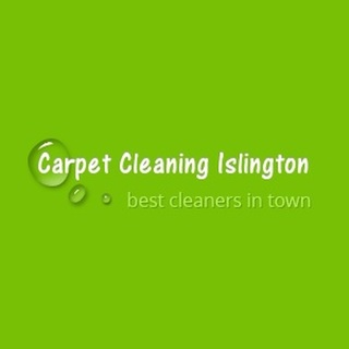 Carpet Cleaning Islington Ltd.