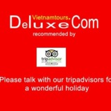 Deluxe Vietnam Tours Co.,Ltd