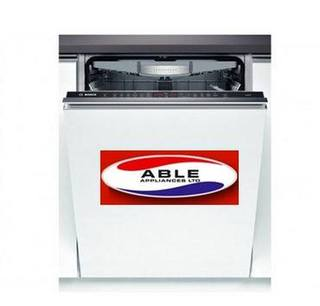 High Quality Dishwasher Sale | Able Appliances