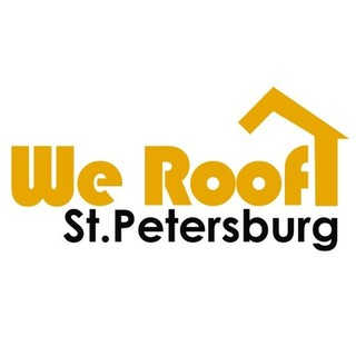We Roof St.Petersburg