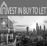 Invest In Buy To Let, London