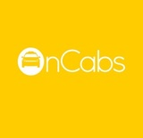 OnCabs New York, New York