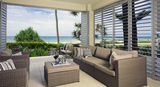 Profile Photos of Blinds-n-Shutters