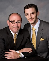 Profile Photos of Findeisen Wealth Management Group, LLC