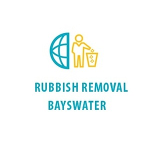 Rubbish Removal Bayswater Ltd