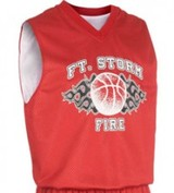 USA Basketball Apparel Alanicbasketball Beverly Hills, California 8730 Wilshire Blvd, Suite 210 90210 United States