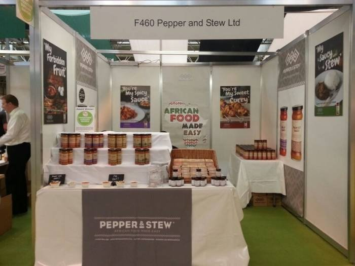 Food Exhibition Stand Design : Of photos pictures view artistic visions