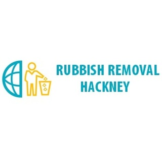 Rubbish Removal Hackney Ltd.