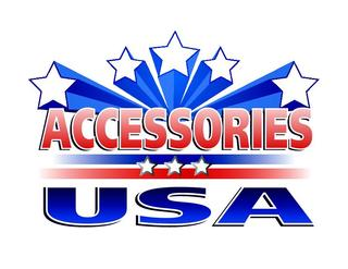 Mobile Accessories USA: Cell Phone Accessories & Repair.