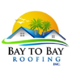 Bay to Bay Roofing, Inc