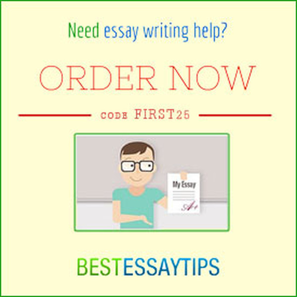 Literary Comparison Essay Ukbestessays  Custom Essay Writing Service In The Uk Us Economy Essay also Examples Of Literary Analysis Essays Write My Tailored Essays General Statement Examples For Essays