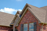 Profile Photos of Arc Roofing LLC