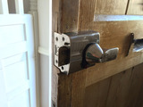 Trusted Local Locksmith Clapham SW11, Clapham