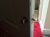 Our Work of Trusted Local Locksmith Clapham SW11
