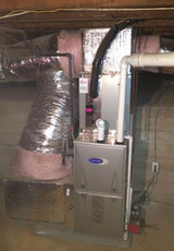 Profile Photos of Bryant Heating and Air Conditioning