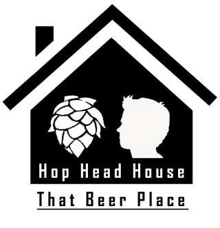 That Beer Place