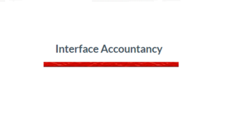 Interface Accountancy