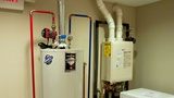 Profile Photos of Village Plumbing & Home Services