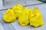 Profile Photos of Rubbish Removal Kingston Upon Thames Ltd.